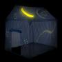 Firefly Glow n' the Dark Play House