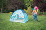 Sea Buddies Play Tent