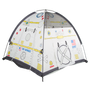 Space Module Play Tent