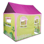 Cottage Play House
