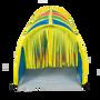 Super Sensory 6' Institutional Tunnel