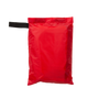 Institutional Parachute 6FT Parachute With Handles