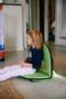 Teacher Chair - Green