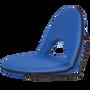 Teacher Chair - Blue