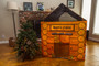 Hunt'n Cabin Play House
