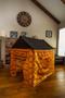 Hunt'n Cabin Play House