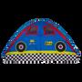 Rad Racer Bed Tent