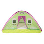 Cottage Bed Tent
