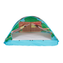 Tree House Bed Tent