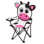 Milky the Cow Chair