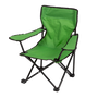 Emerald Green Super Chair