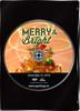 Clarabel's Christmas 2013