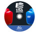 USA Boxing Tournament DVD Disc