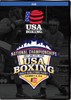 USA Boxing National Championship Video