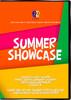 Chicago Multi-Cultural Dance Center Summer Showcase 2019 Video