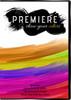 Premiere Dance Project Recital 2020