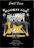 Dance Vision Recital #2 Hooray for Hollywood Main Show August 15, 2020