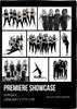 Premiere Dance Project Showcase 2021