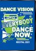 Dance Vision Recital 2021