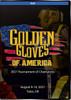 Golden Gloves Tulsa