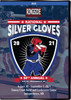 National Silver Gloves Championships 2021 Video