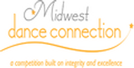 Midwest Dance Connection