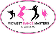Midwest Dance Masters Chapter 47