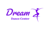Dream Dance Center