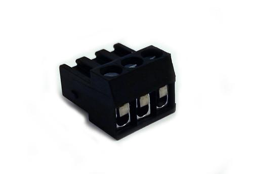 MT 1200 Power Plug