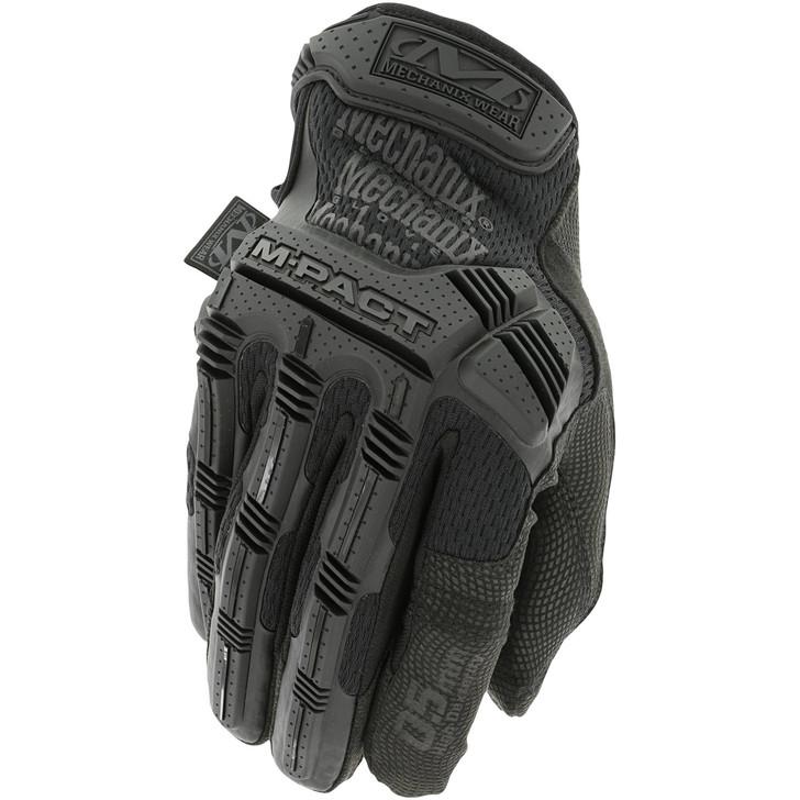Mechanix 0.5 mm M-Pact Gloves -Covert