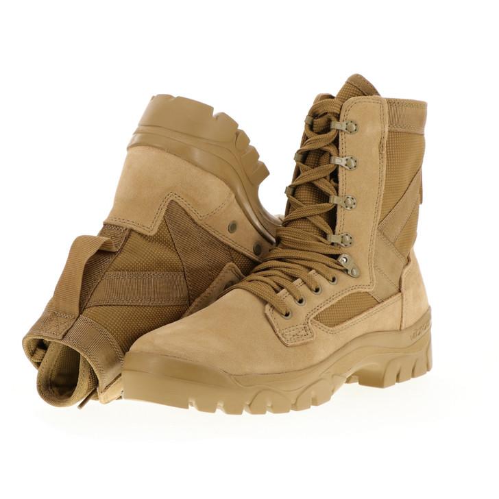 Garmont T8 Combat boot - Khaki