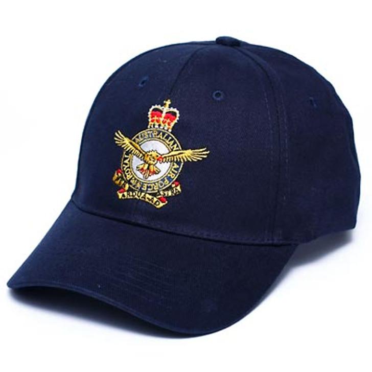 Air Force Uniform Cap