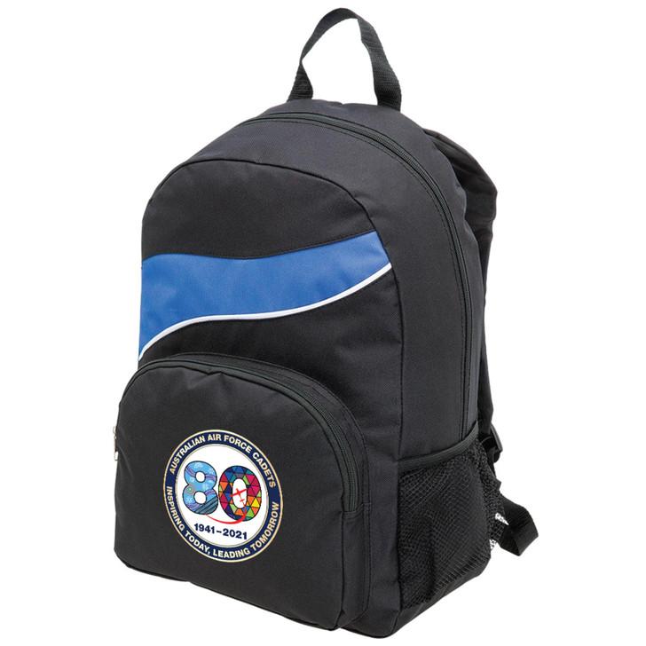 AAFC 80th Backpack