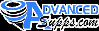 AdvancedSupps.com