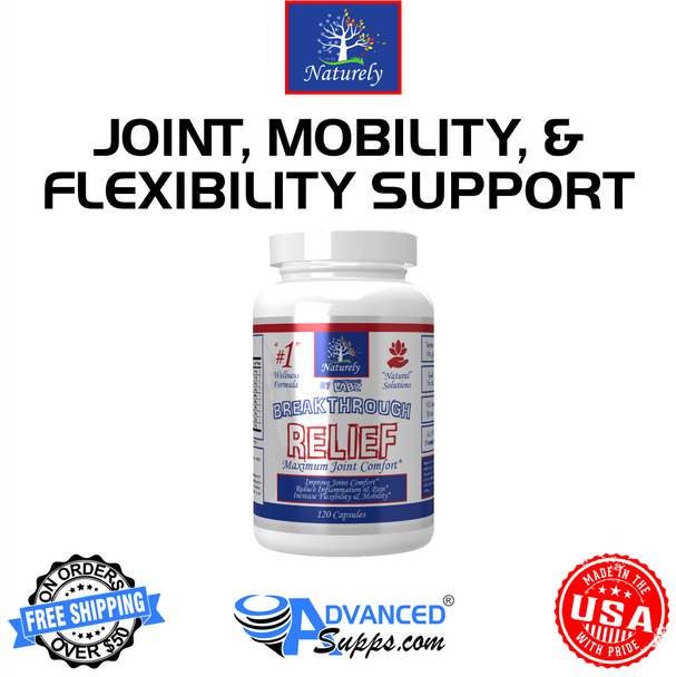 relief, joint, mobility, flexibility, support