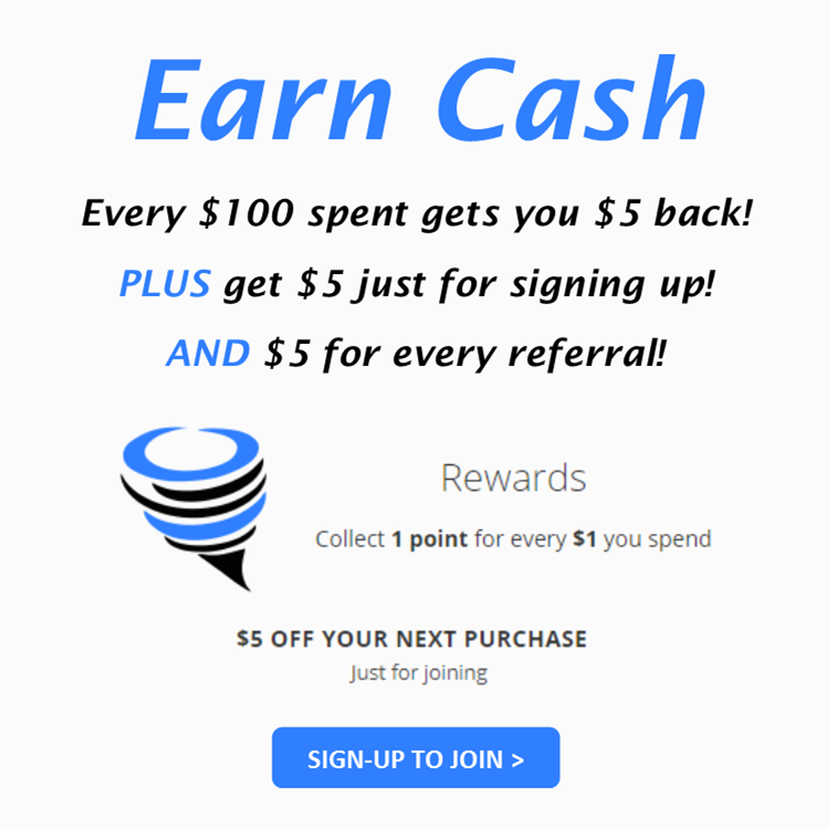 earn-cash.png