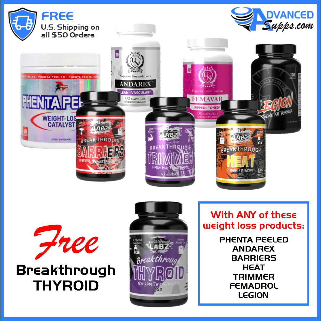free-thyroid.png