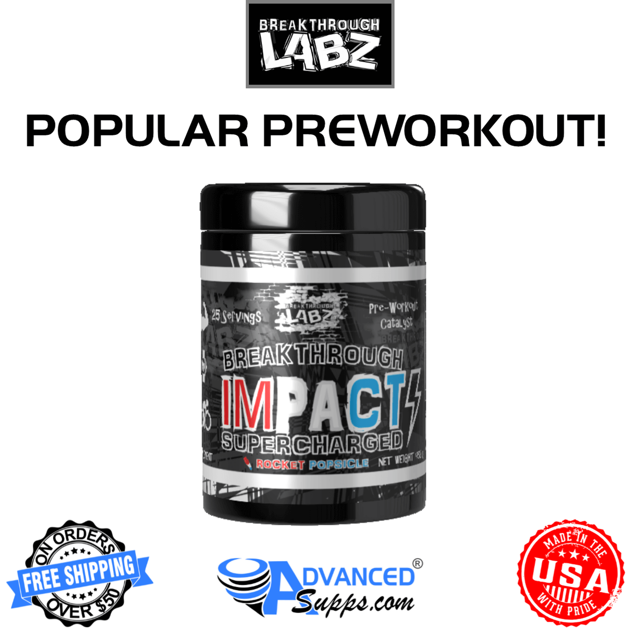 impact-32170.1571941878.png
