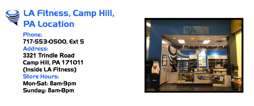 la-fitness-location-png.png