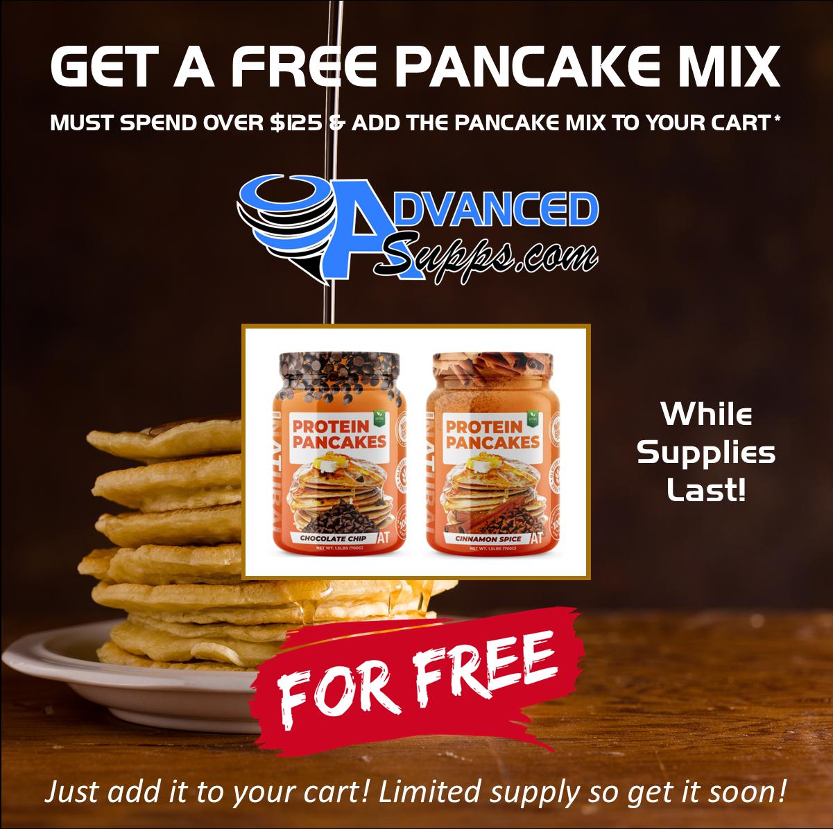 pancake-mix.png