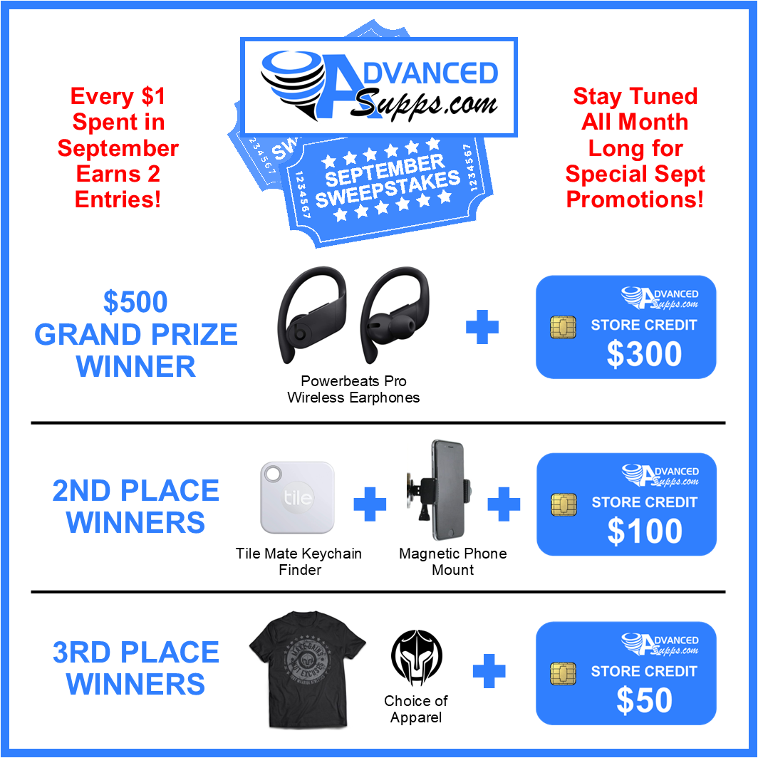 sept-sweepstakes-ig-image-3.png