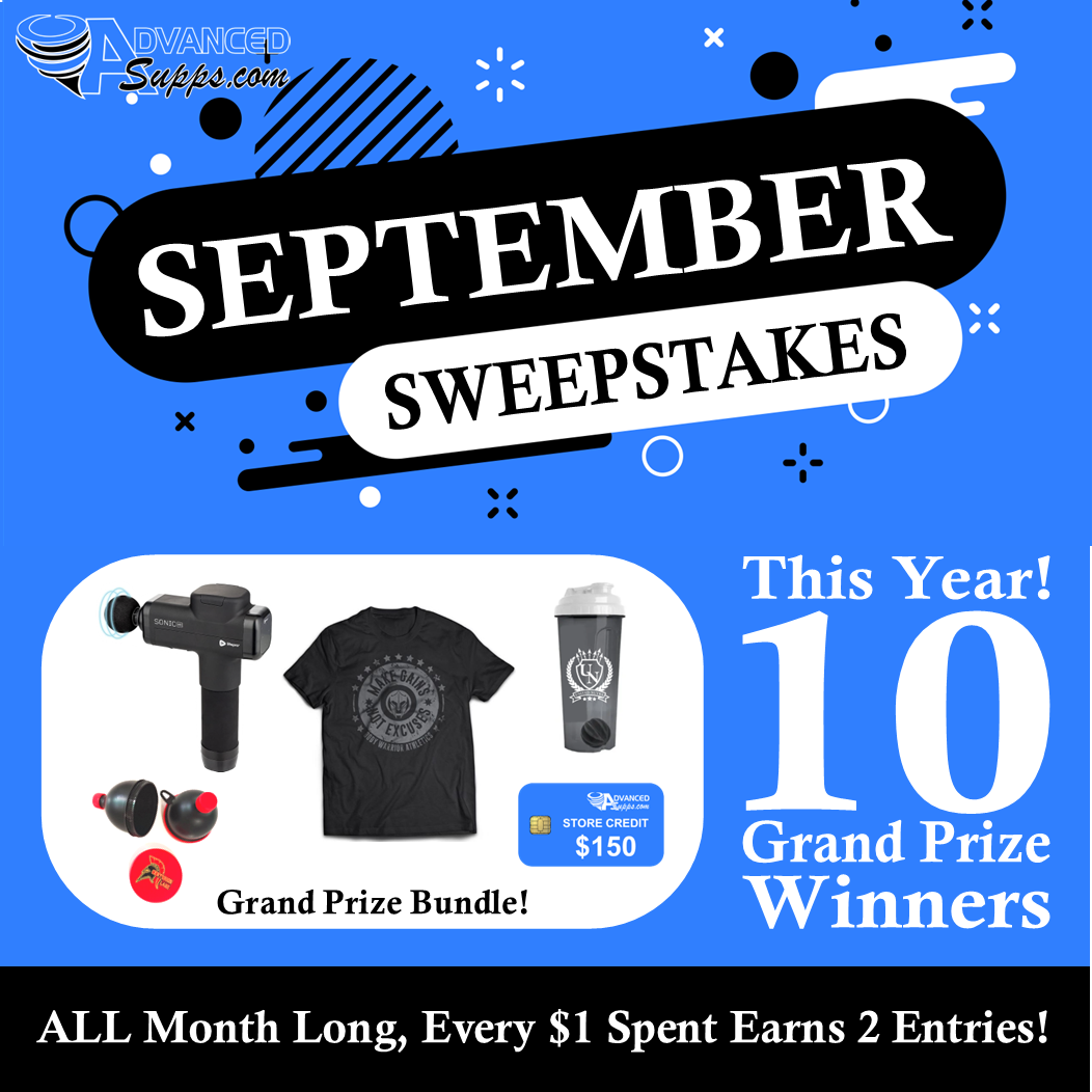 september-sweepstakes-2021-3.png