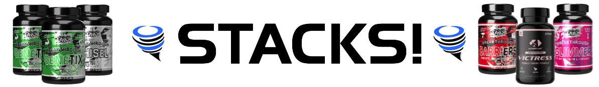 stacks-for-deals.png