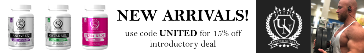united-nutra-thin-15.png