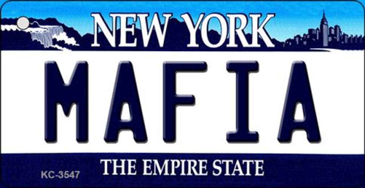 MADE IN THE U.S.A New aluminum auto LP-3663 Novelty Patriotic license plate