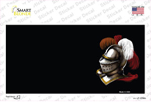 Armor Offset Wholesale Novelty Sticker Decal