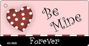 Be Mine Wholesale Novelty Key Chain