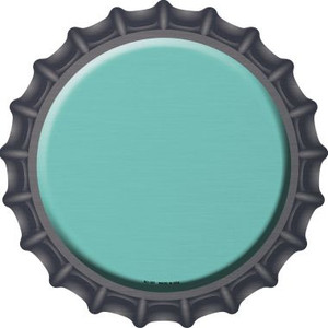 Mint Wholesale Novelty Metal Bottle Cap BC-165