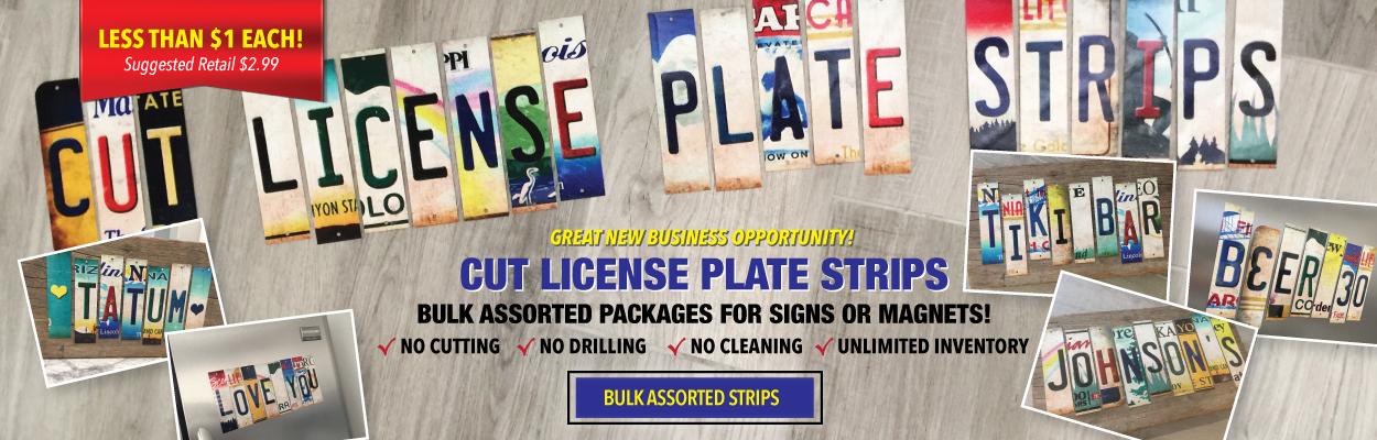 license-plate-strips-banners6.jpg