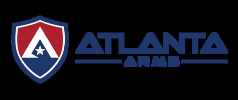 Atlanta Arms